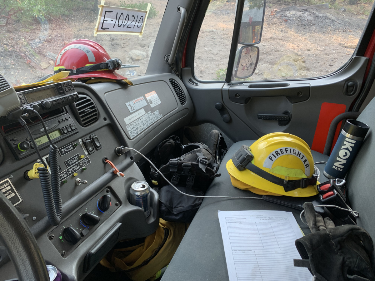 cab_fire_truck