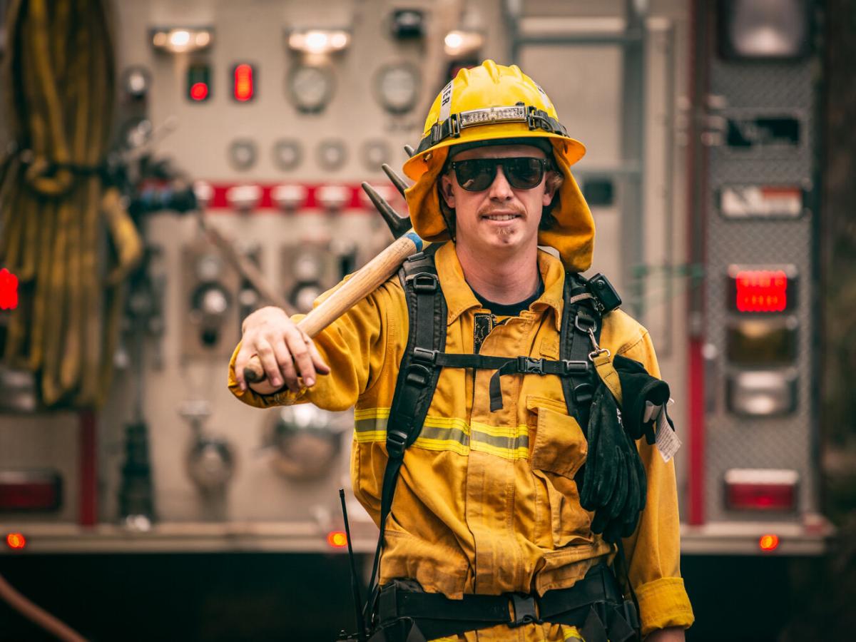 firefighter_tough