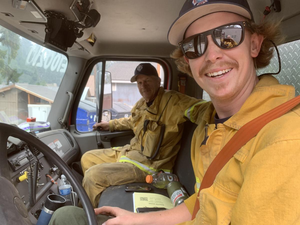fireman_smiling
