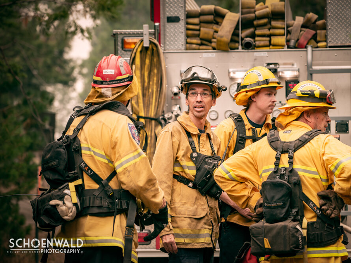 four_firefighters