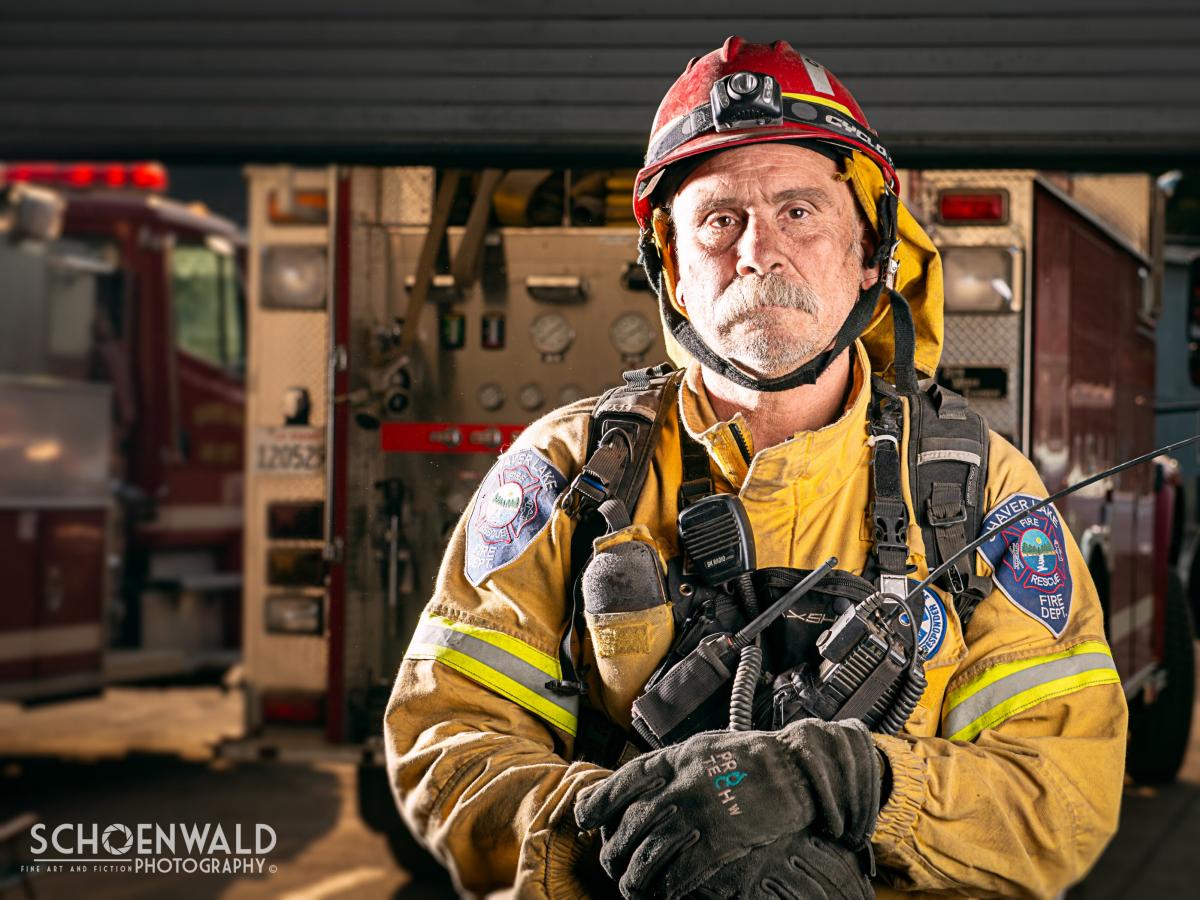 mustache_fireman