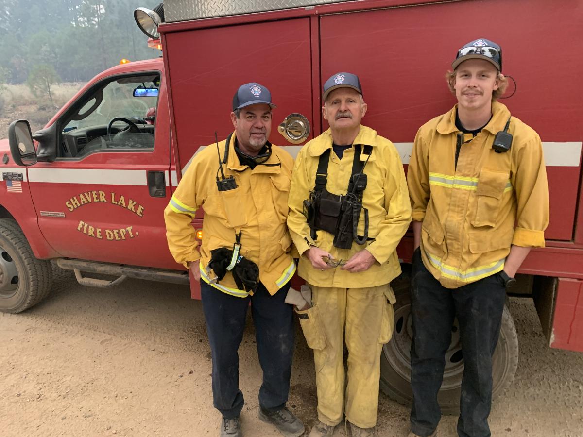 three_firemen