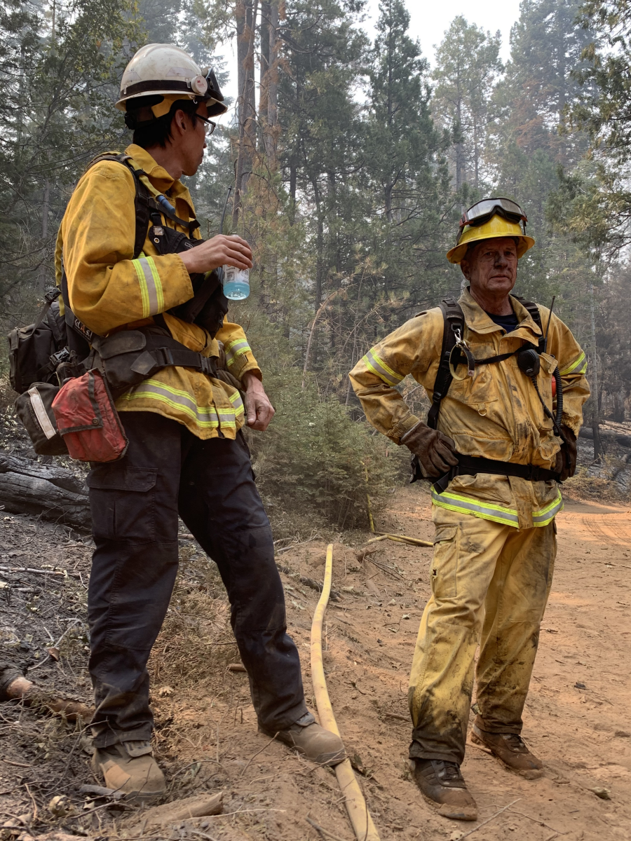two_sl_firefighters